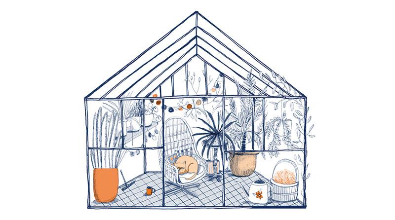 web_house1-verenaherbst.de