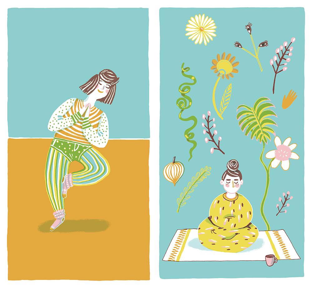 SPORTS-Baum-Meditation