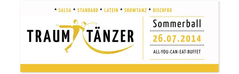 TTaenzer_web