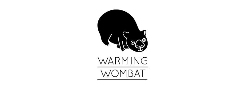 Wwombat_web2