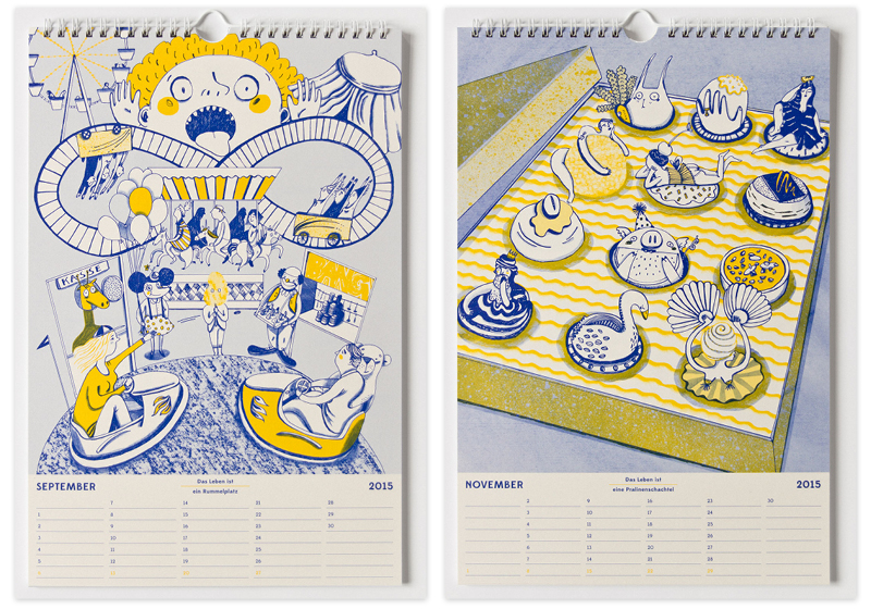 verena herbst_Kalender15-42
