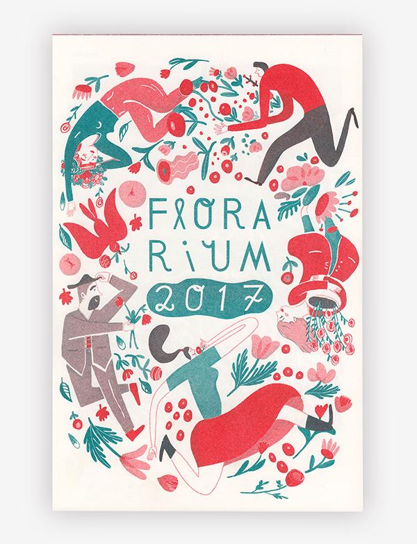 verena herbst_florarium_0