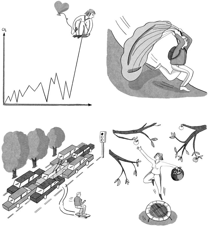 verenaherbst_illustration_2-16-5_Umweltschutz_web