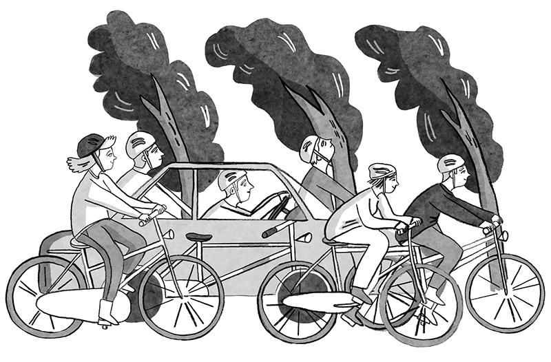 verenaherbst_illustration_2-16-5_Umweltschutz_web1